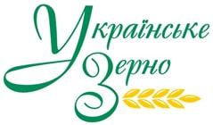 Украънське зерно