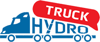 hydrotruck-logo