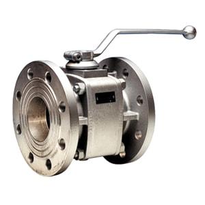 prokosch-valve