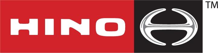 hino-logo