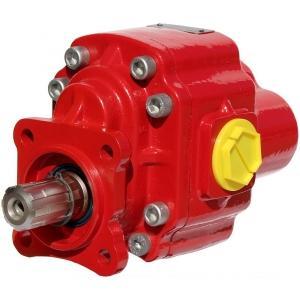 gear-pump