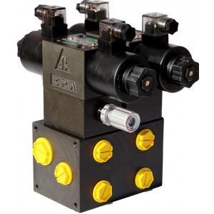 cetop-valve